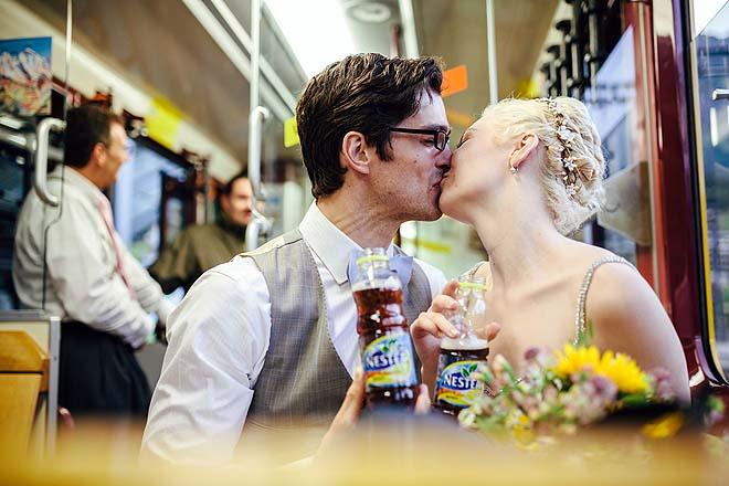 Hochzeitsreportage_Broadway_auf_der_Alm079