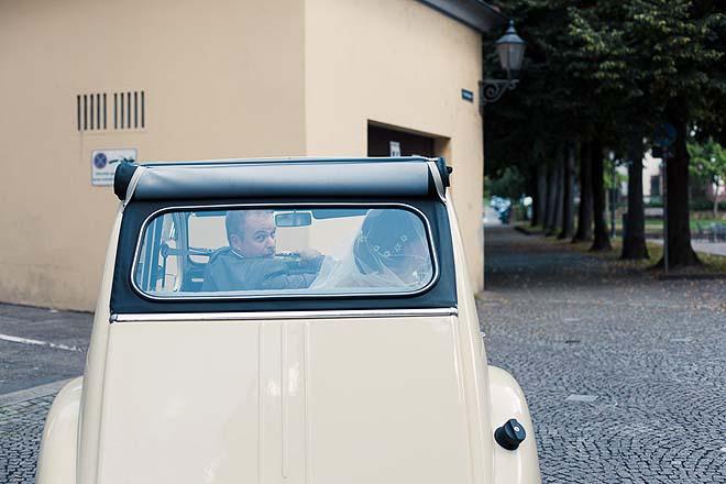 Hochzeitsreportage_Freiburg_Kantina019