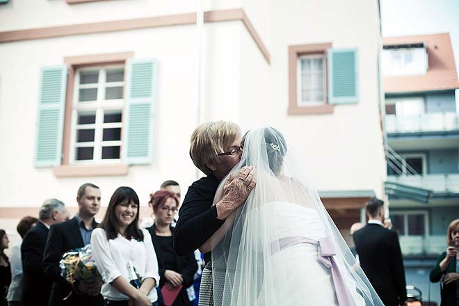 Hochzeitsreportage_Freiburg_Kantina022