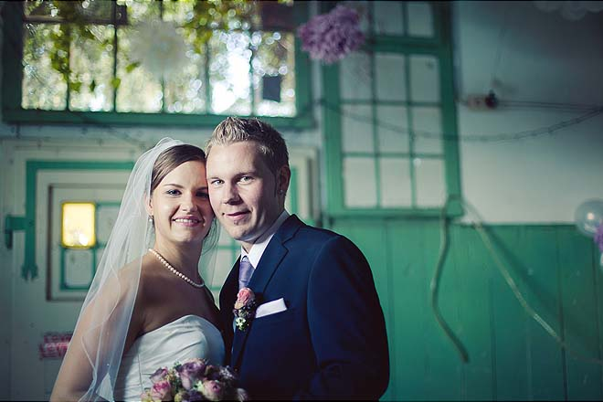 Hochzeitsreportage_Freiburg_Kantina036