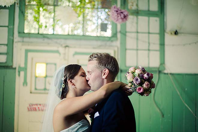 Hochzeitsreportage_Freiburg_Kantina038