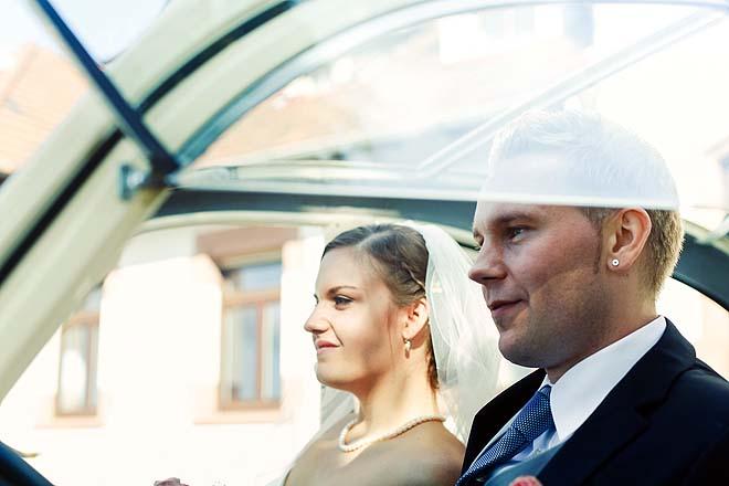 Hochzeitsreportage_Freiburg_Kantina042