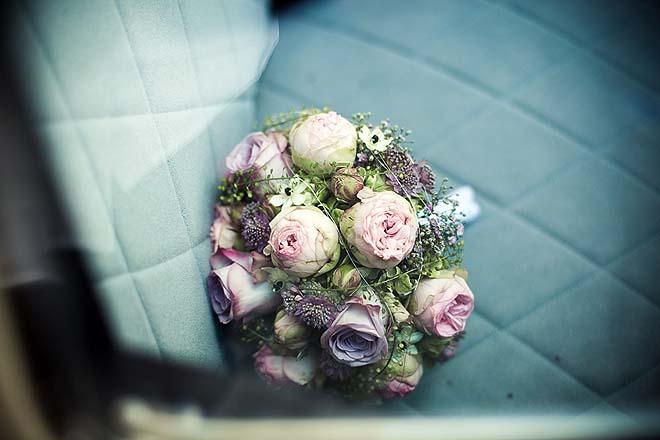 Hochzeitsreportage_Freiburg_Kantina044