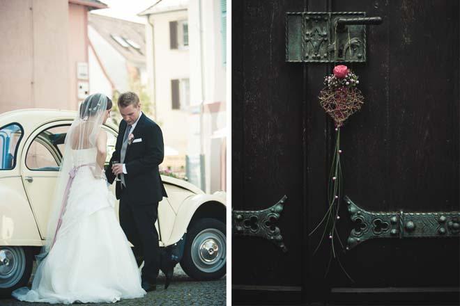 Hochzeitsreportage_Freiburg_Kantina046