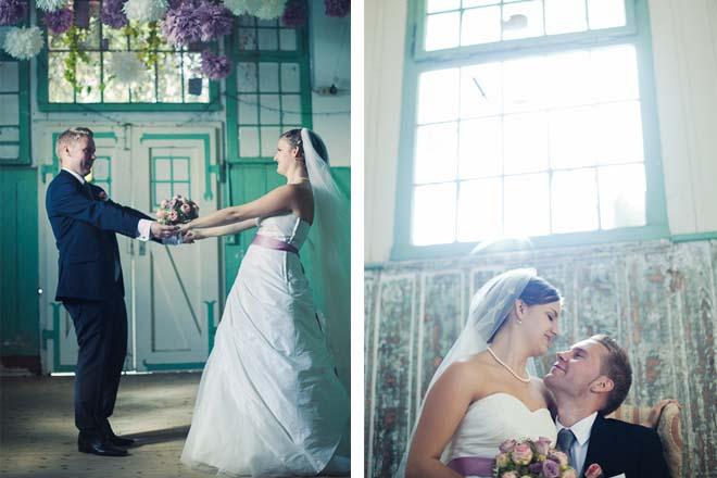 Hochzeitsreportage_Freiburg_Kantina050