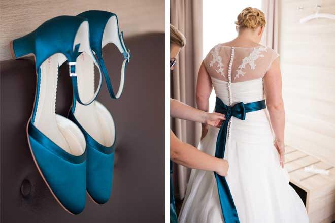 Hochzeitsreportage_Muehlstein