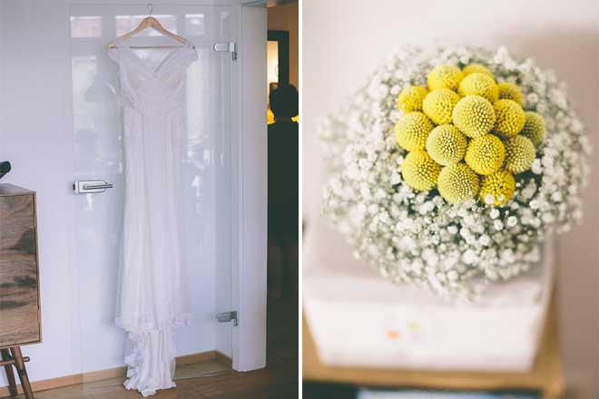 Hochzeitsreportage_diebahrnausen_Vanja_Marc02