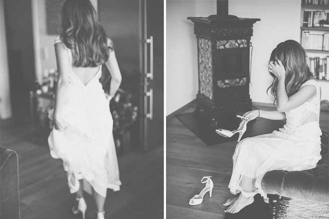 Hochzeitsreportage_diebahrnausen_Vanja_Marc03