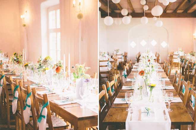 Hochzeitsreportage_diebahrnausen_Vanja_Marc04