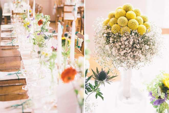 Hochzeitsreportage_diebahrnausen_Vanja_Marc05