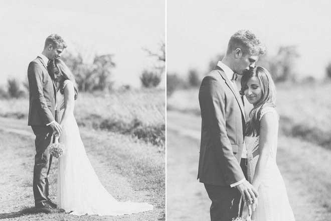 Hochzeitsreportage_diebahrnausen_Vanja_Marc06