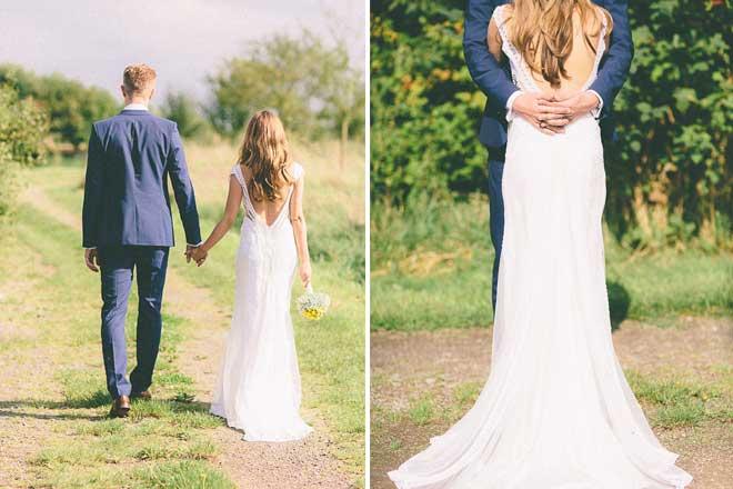 Hochzeitsreportage_diebahrnausen_Vanja_Marc07