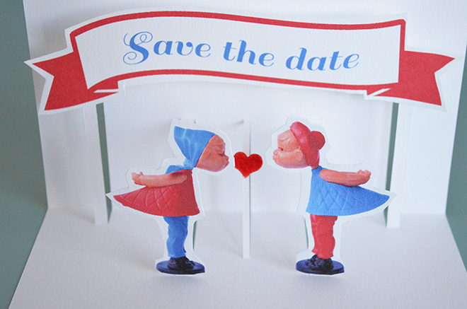 Save-the-date-kiss-10