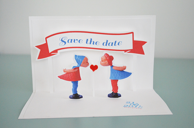 Save-the-date-kiss-18