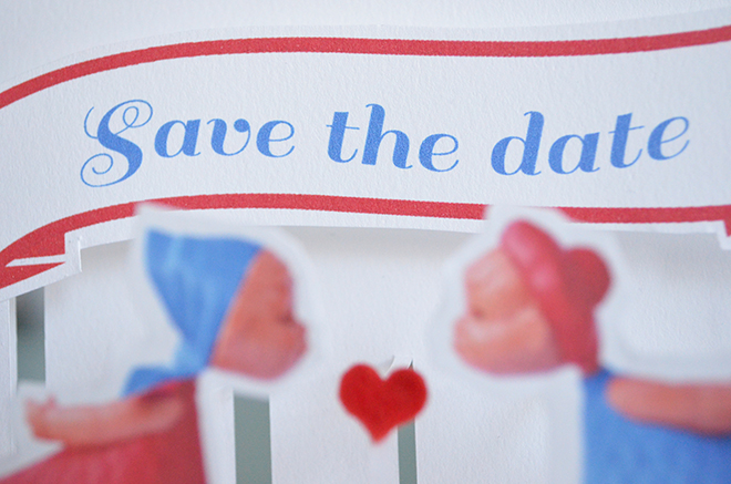 Save-the-date-kiss-9