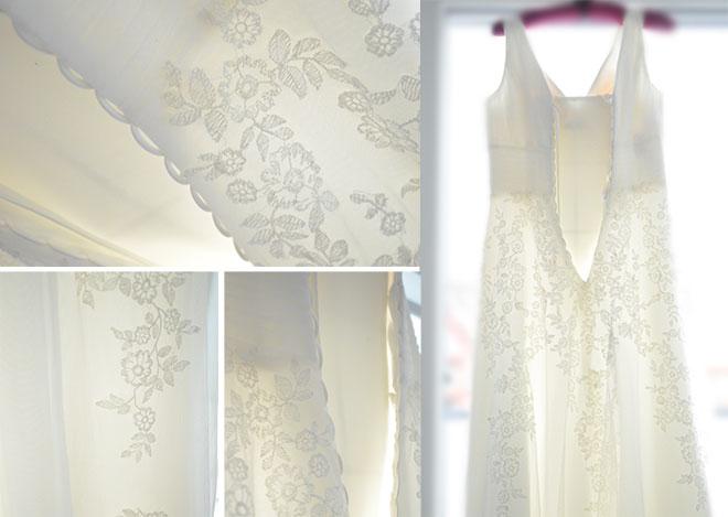Brautkleid nach der Hochzeit verkaufen