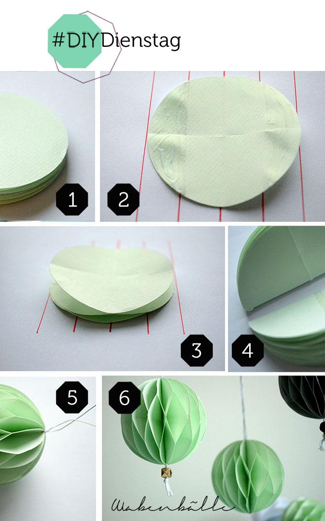 wabenb lle selbermachen hochzeitsblog marrymag der hochzeitsblog. Black Bedroom Furniture Sets. Home Design Ideas