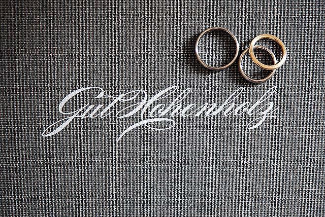 Hochzeitsfotos_Hochzeitsfotografin_Duesseldorf02