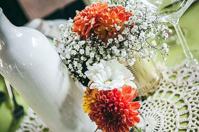 Hochzeitsfotos_Hochzeitsfotografin_Duesseldorf04