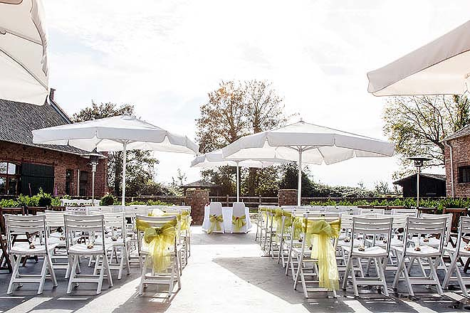 Hochzeitsfotos_Hochzeitsfotografin_Duesseldorf07