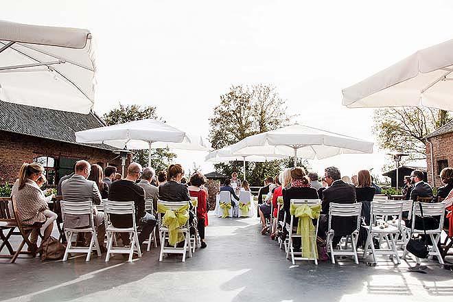 Hochzeitsfotos_Hochzeitsfotografin_Duesseldorf09