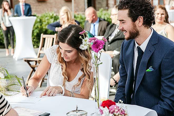 Hochzeitsfotos_Hochzeitsfotografin_Duesseldorf11