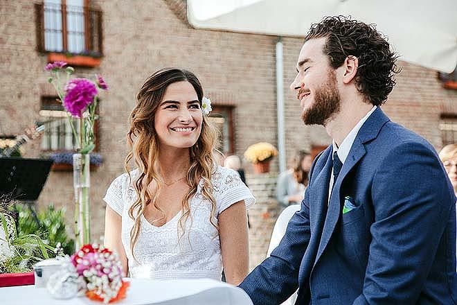 Hochzeitsfotos_Hochzeitsfotografin_Duesseldorf12