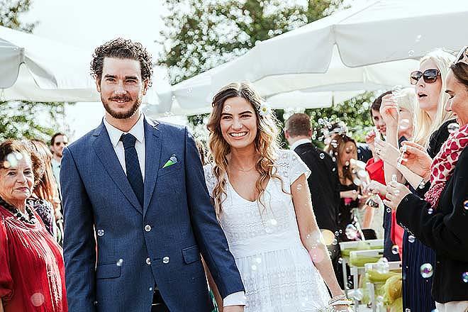 Hochzeitsfotos_Hochzeitsfotografin_Duesseldorf13