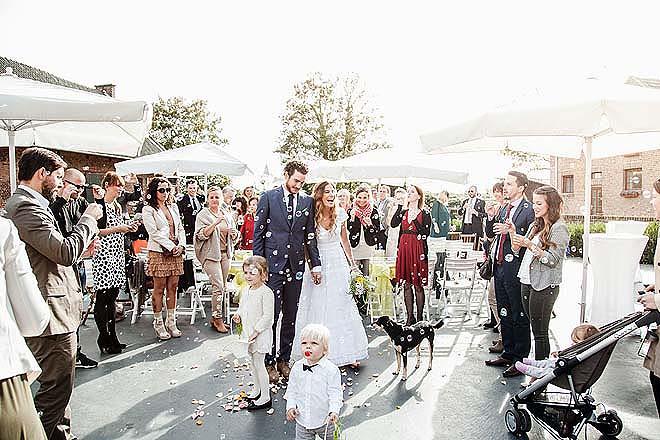 Hochzeitsfotos_Hochzeitsfotografin_Duesseldorf14