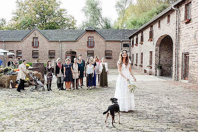 Hochzeitsfotos_Hochzeitsfotografin_Duesseldorf15