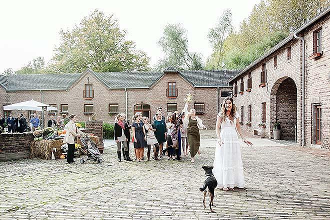 Hochzeitsfotos_Hochzeitsfotografin_Duesseldorf16