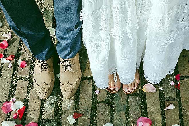 Hochzeitsfotos_Hochzeitsfotografin_Duesseldorf17
