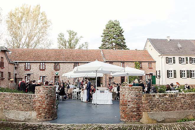 Hochzeitsfotos_Hochzeitsfotografin_Duesseldorf18