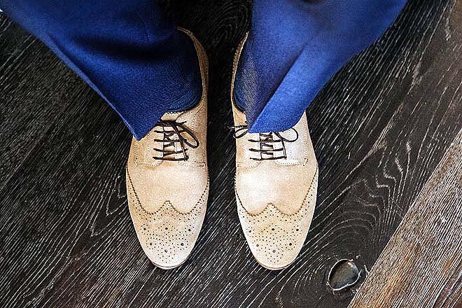 Hochzeitsfotos_Hochzeitsfotografin_Duesseldorf19