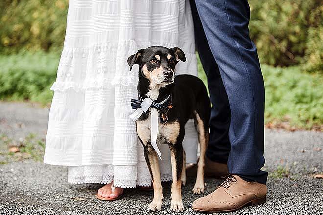 Hochzeitsfotos_Hochzeitsfotografin_Duesseldorf20