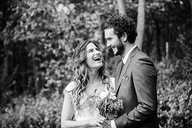 Hochzeitsfotos_Hochzeitsfotografin_Duesseldorf21