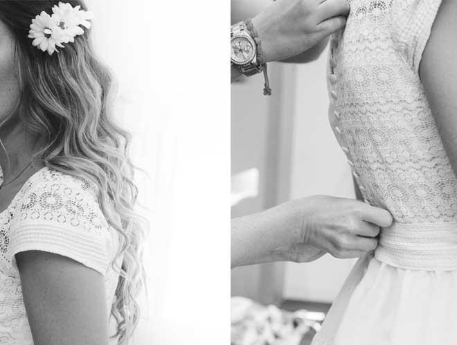 Hochzeitsfotos_Hochzeitsfotografin_Duesseldorf_Braut
