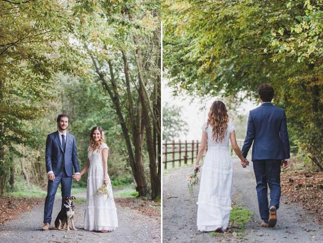 Hochzeitsfotos_Hochzeitsfotografin_Duesseldorf_Brautpaar