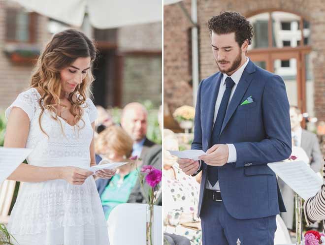 Hochzeitsfotos_Hochzeitsfotografin_Duesseldorf_Eheversprechen