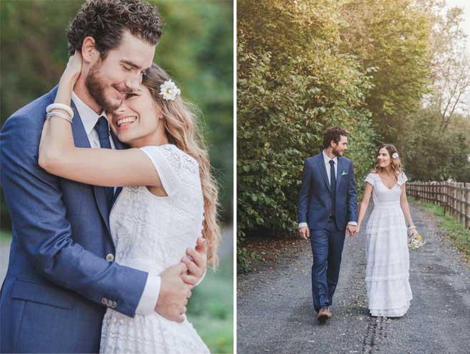 Hochzeitsfotos_Hochzeitsfotografin_Duesseldorf_Paarshoot
