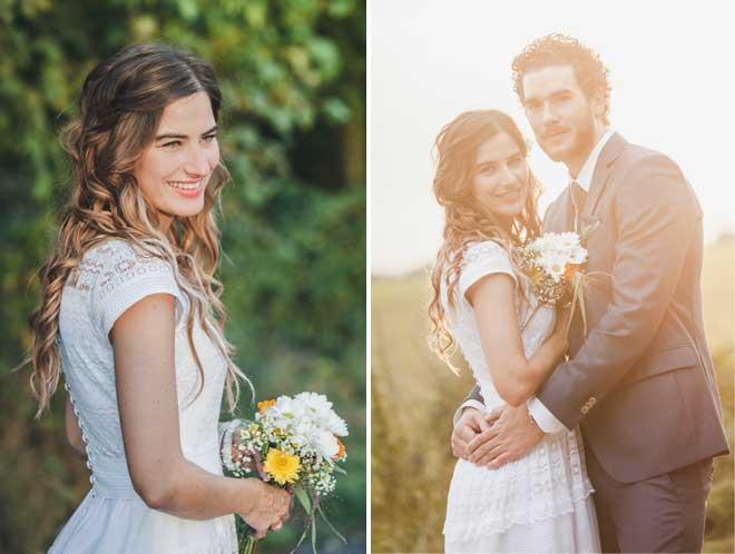 Hochzeitsfotos_Hochzeitsfotografin_Duesseldorf_Portrait