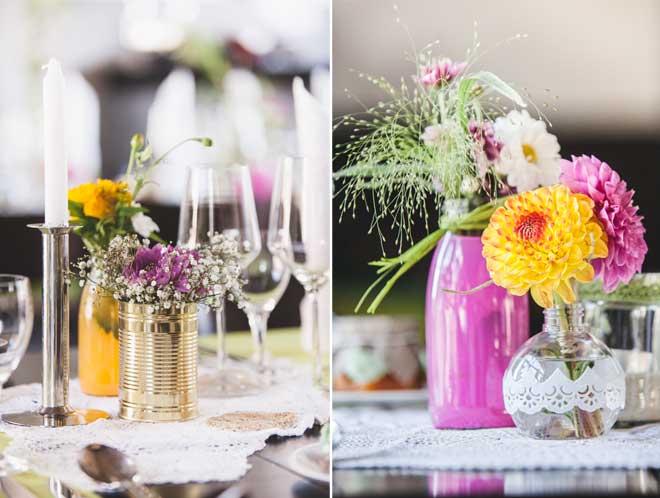 Hochzeitsfotos_Hochzeitsfotografin_Duesseldorf_Tischdeko