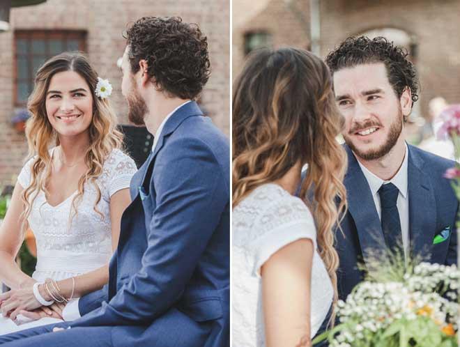 Hochzeitsfotos_Hochzeitsfotografin_Duesseldorf_Trauung