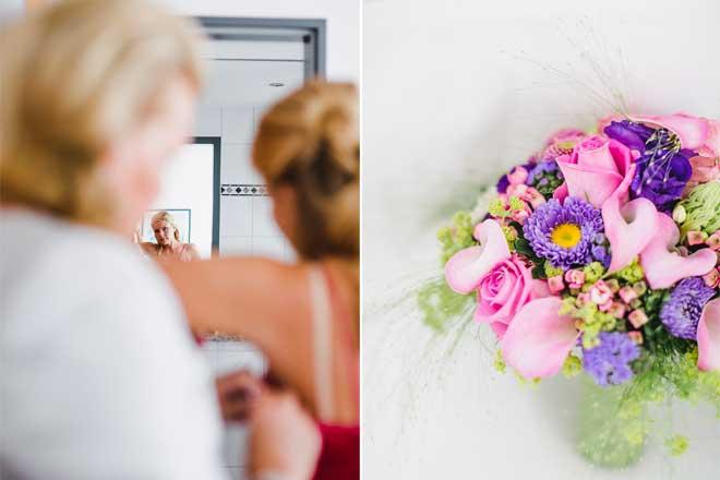 Hochzeitsreportage_Juist04