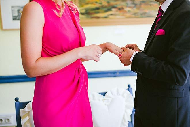 Hochzeitsreportage_Juist15