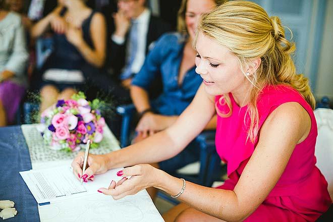 Hochzeitsreportage_Juist17