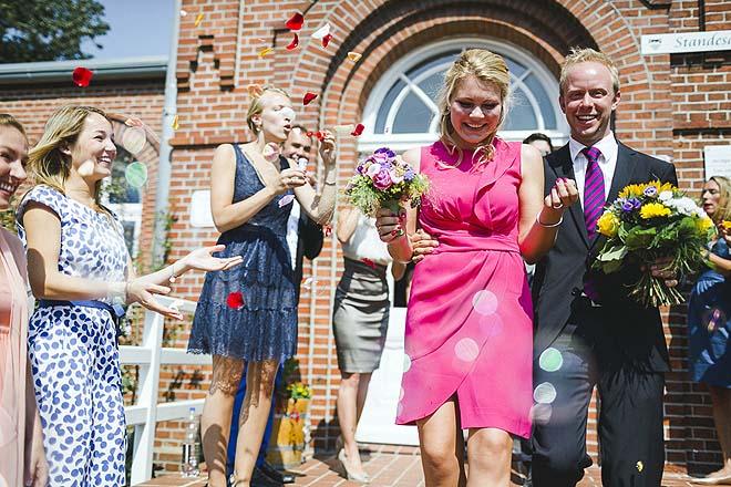 Hochzeitsreportage_Juist19