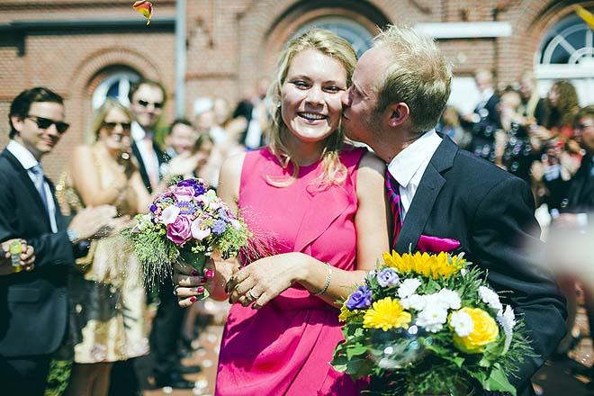 Hochzeitsreportage_Juist20