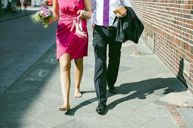 Hochzeitsreportage_Juist22