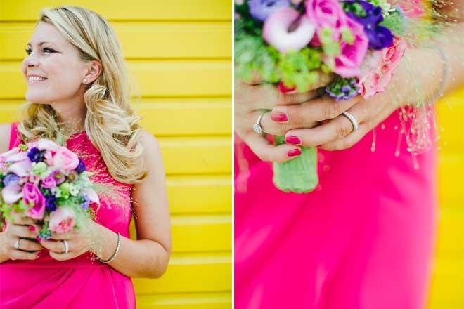 Hochzeitsreportage_Juist23